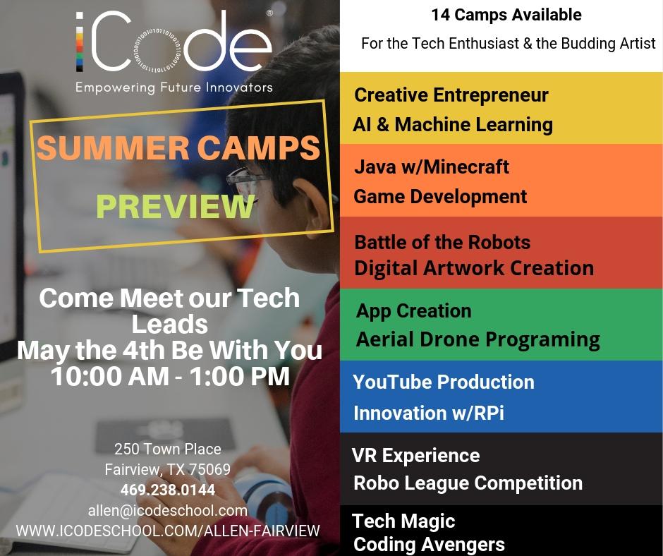 Summer 2019 Preview v2 (1).jpg
