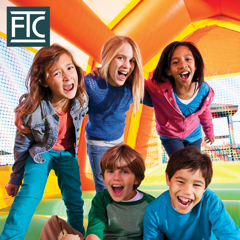 Back to School Bash Fairview Town Center Events.jpg