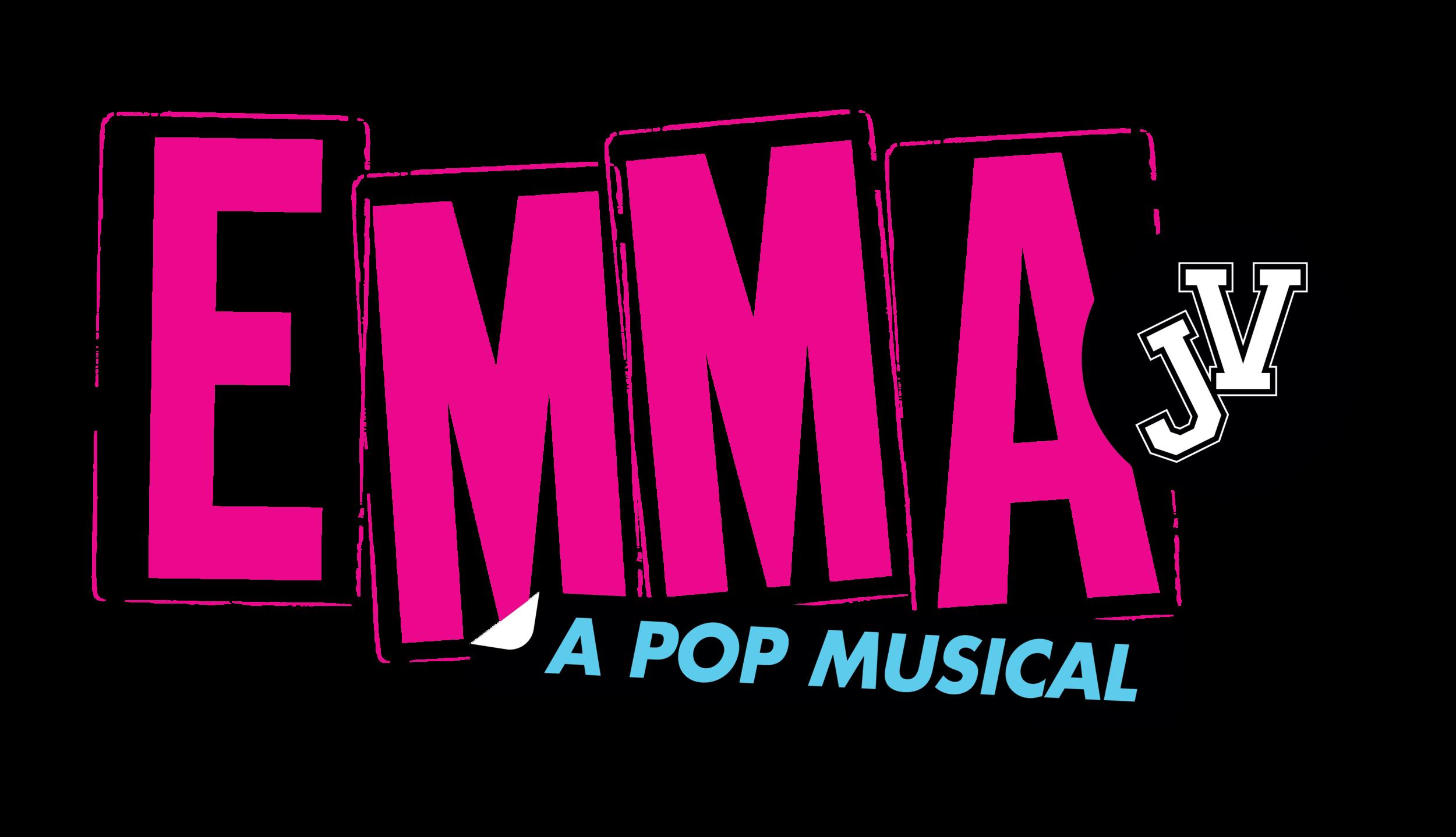 EmmaJV-Logo.png
