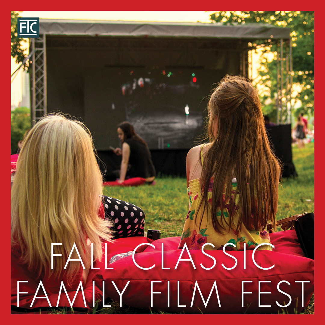 Fall Family Film Fest square-instagram.jpg