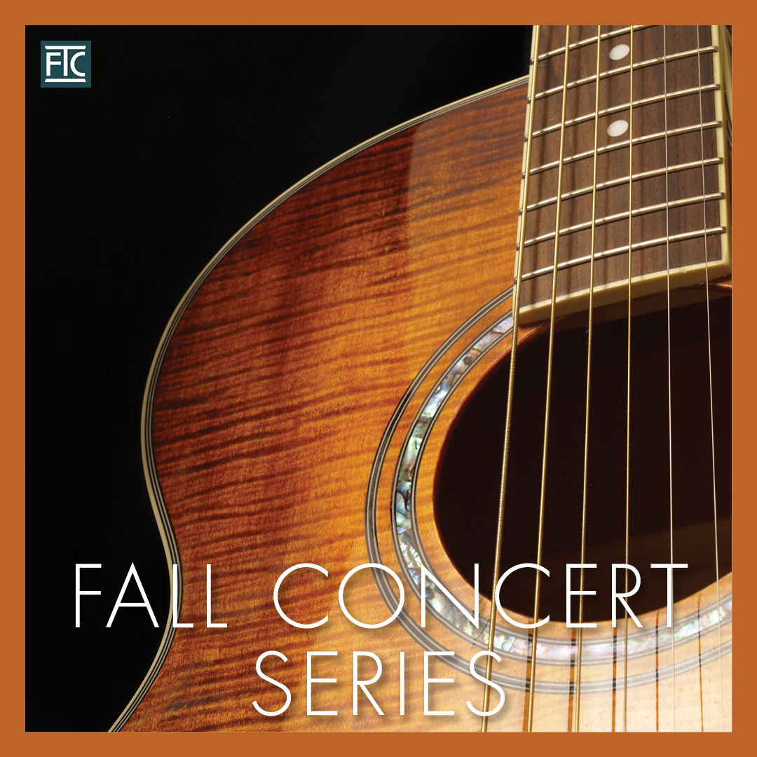 Fall Concert Square-Instagram.jpg