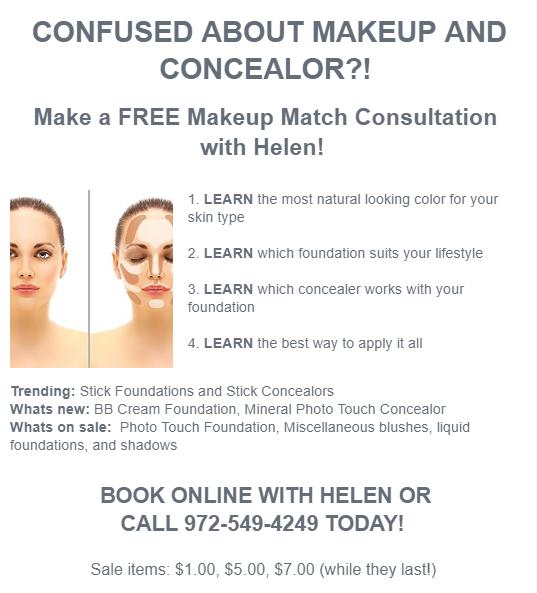 makeup_campaign.PNG