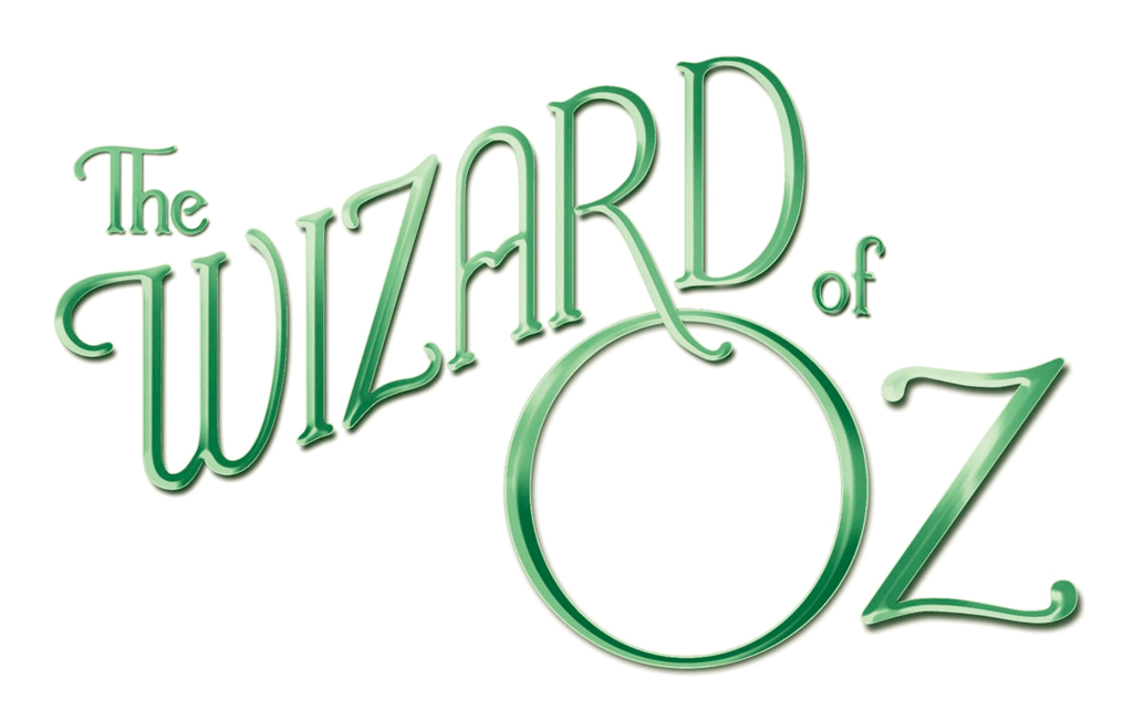 logo-the-wizard-of-oz.png