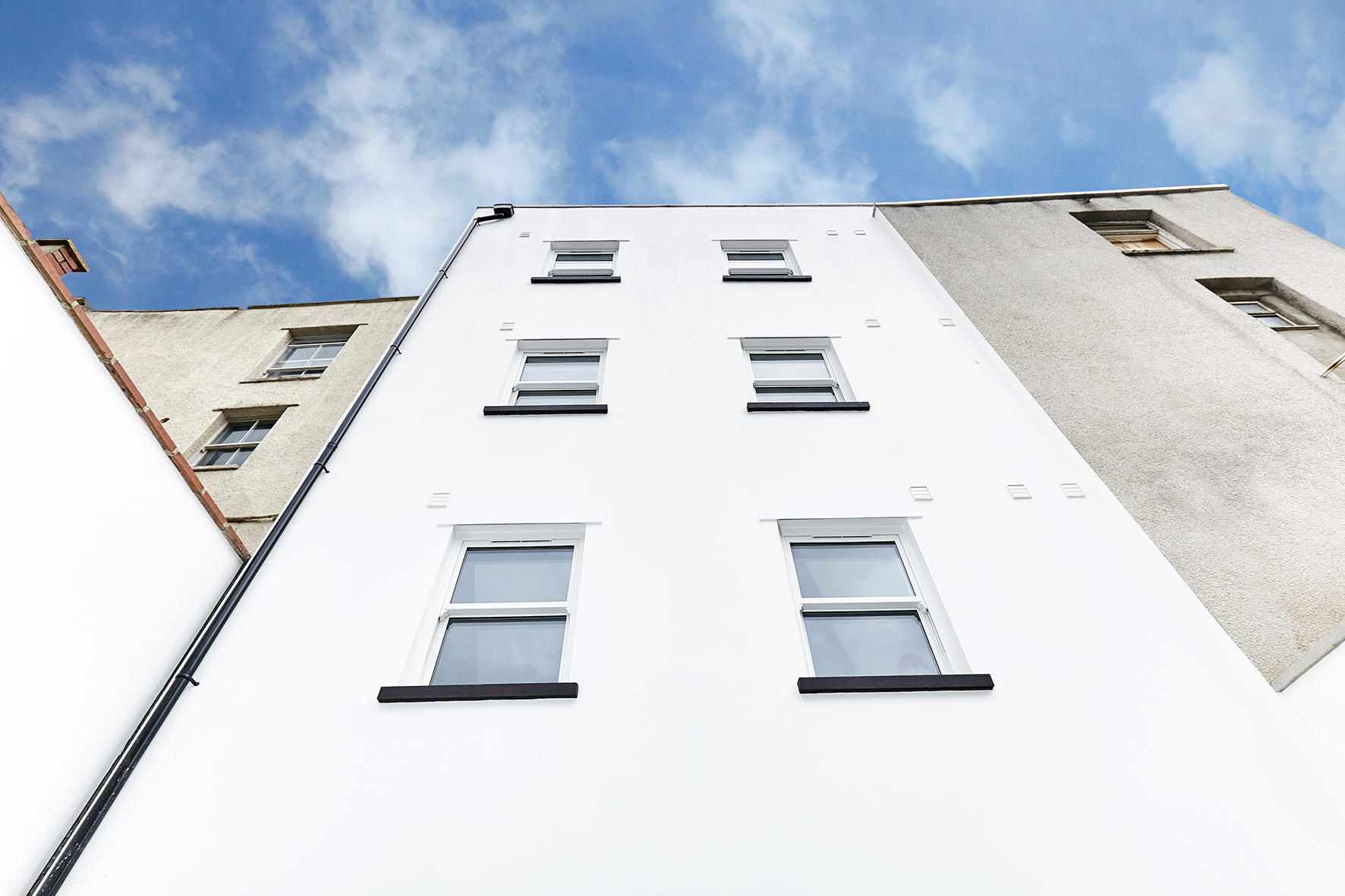 Terrace 4a.jpg