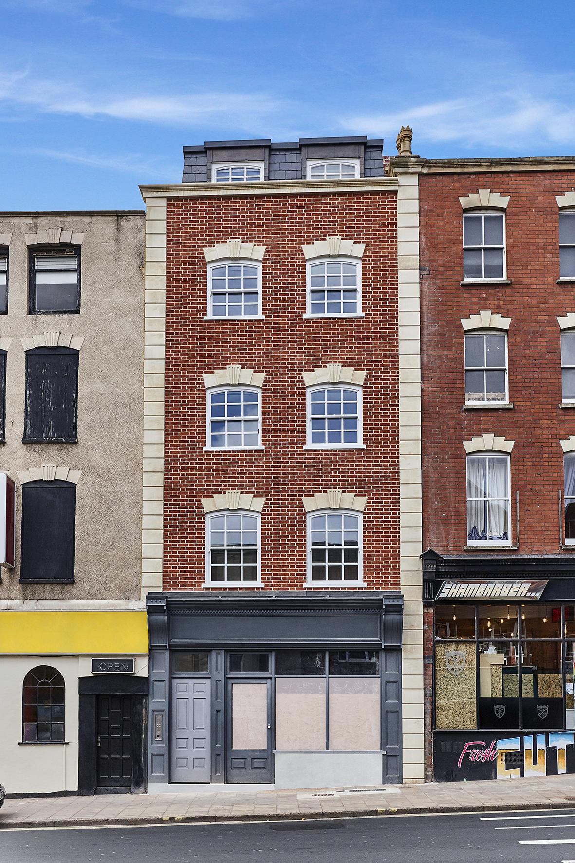 Terrace 5a.jpg