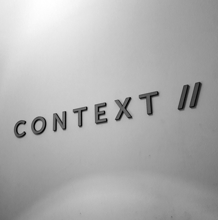 context sign black and white.jpg