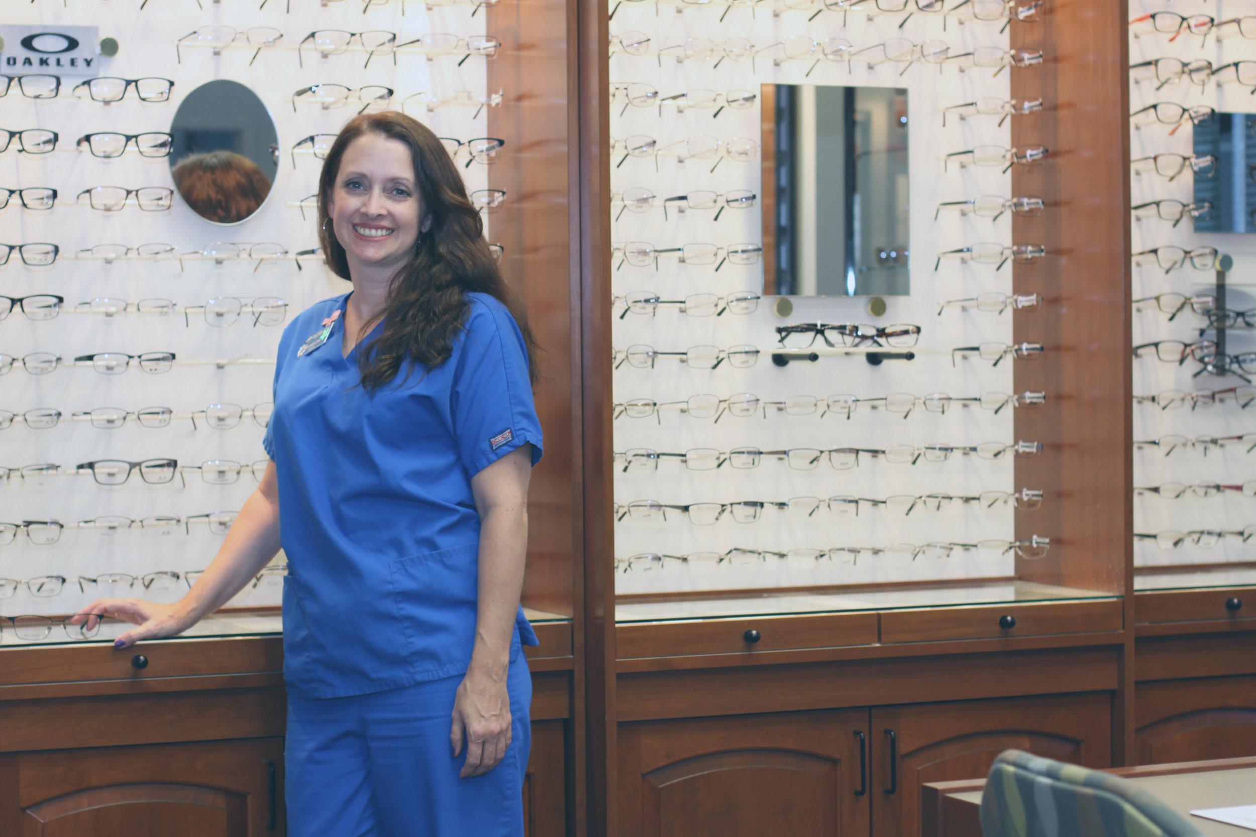McFarland Eye Care Optical - Little Rock Optical (4).jpg