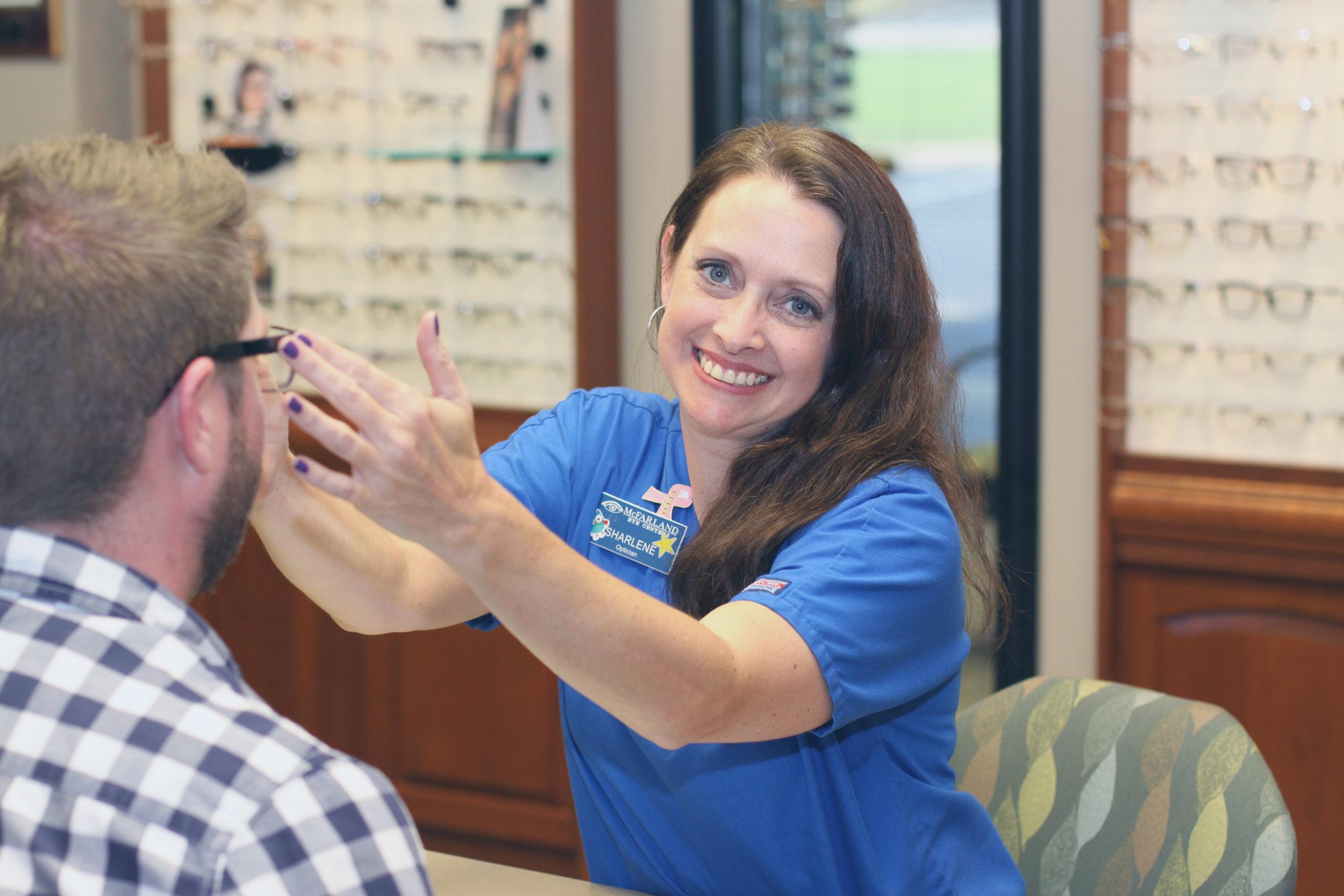 McFarland Eye Care Optical - Little Rock Optical (5).jpg