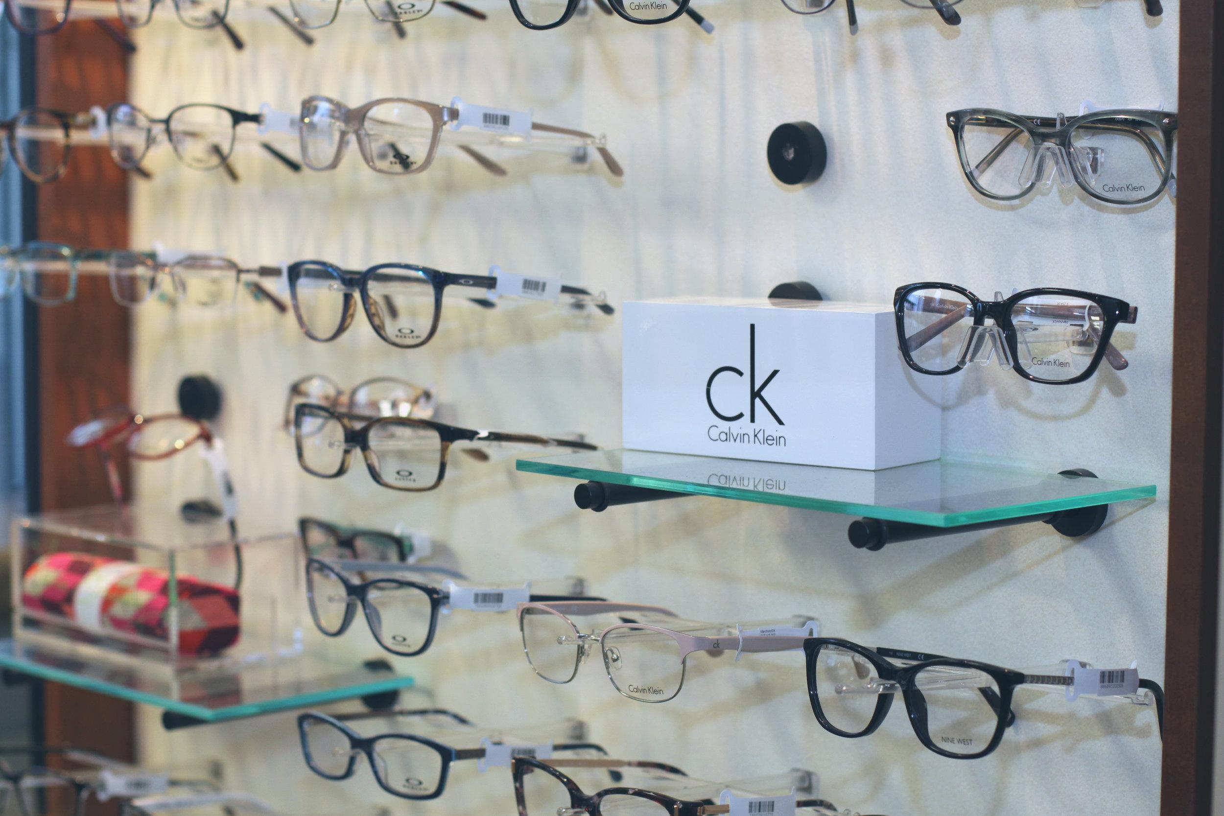 McFarland Eye Care Optical - Little Rock Optical (2).jpg