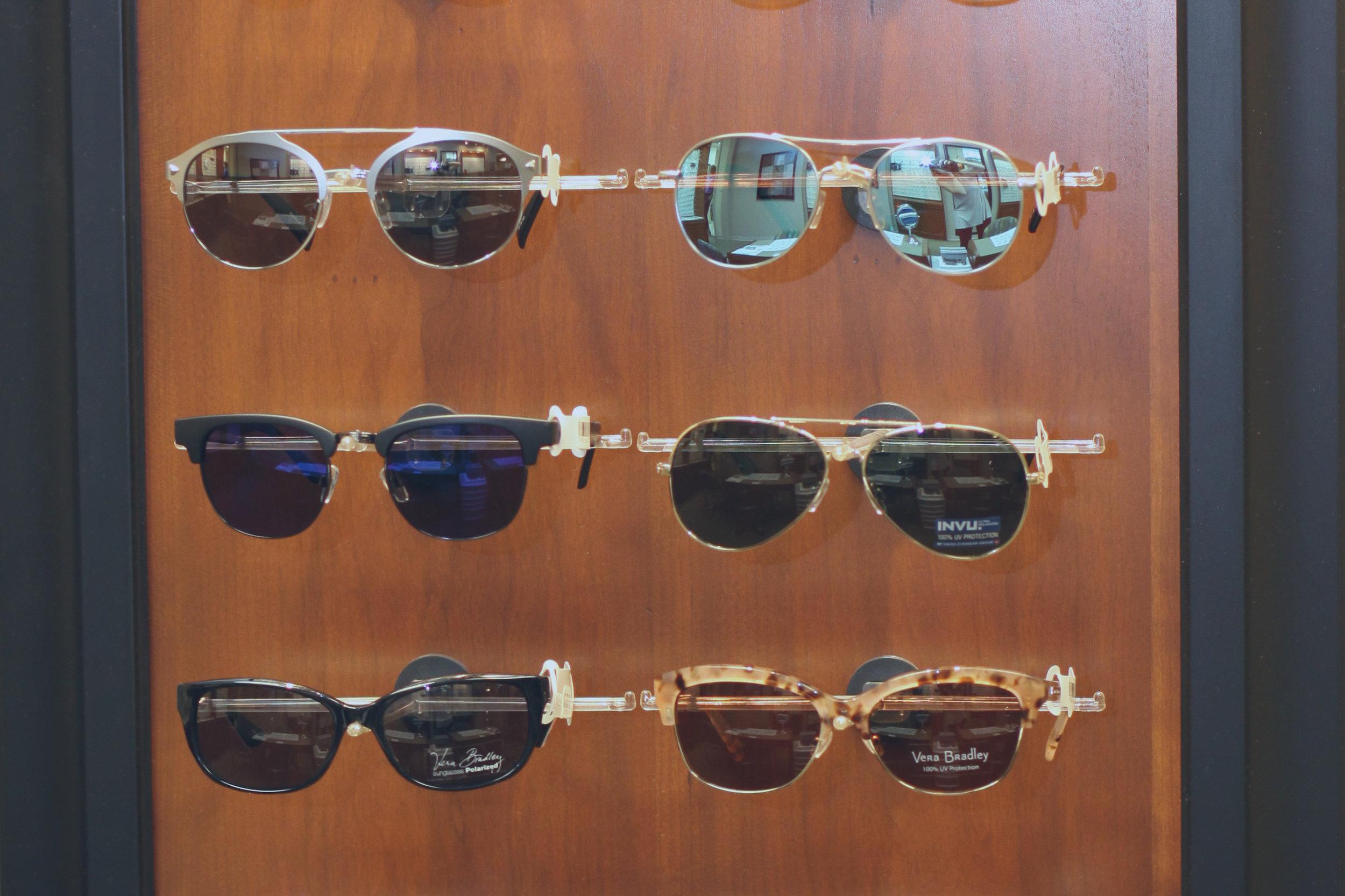 McFarland Eye Care Optical - Little Rock Optical (6).jpg