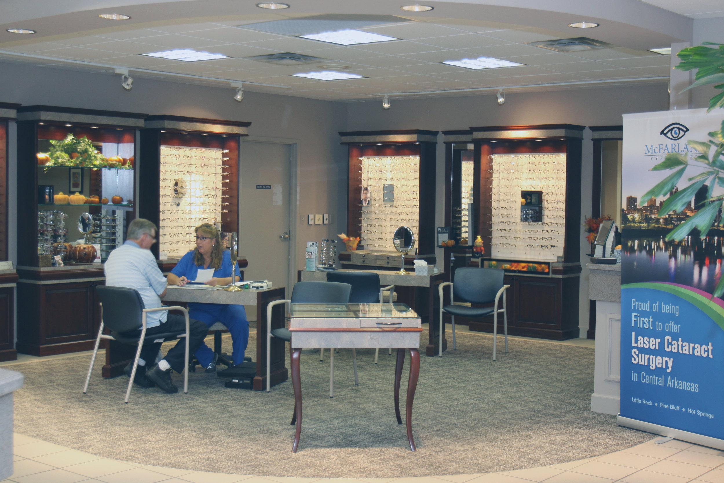 McFarland Eye Care Optical Hot Springs (5).jpg