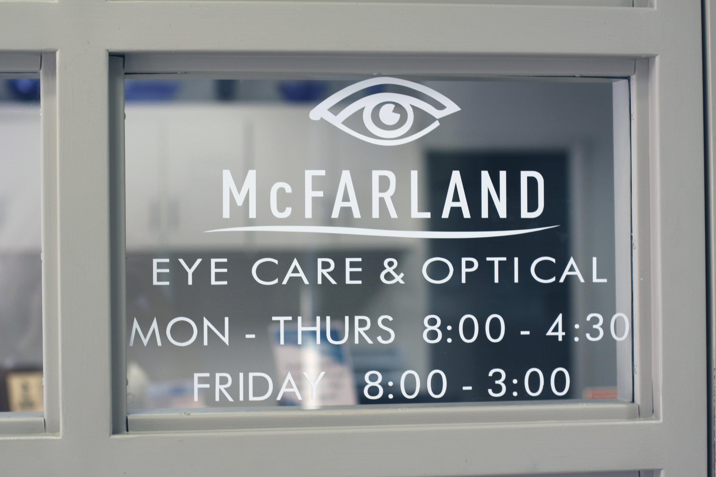 McFarland Eye Care Optical Hot Springs (6).jpg