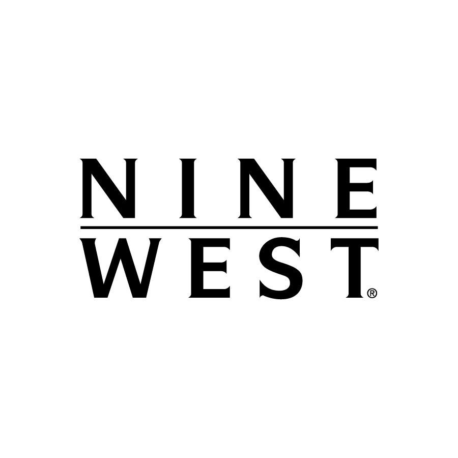 McFarland Eye Care Optical - Nine West Brand.jpg.jpg