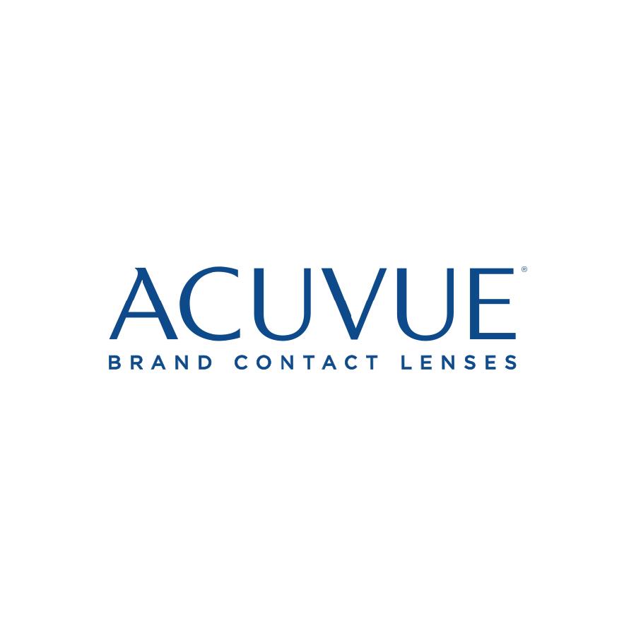 McFarland Eye Care Optical - Acuvue Brand.jpg.jpg
