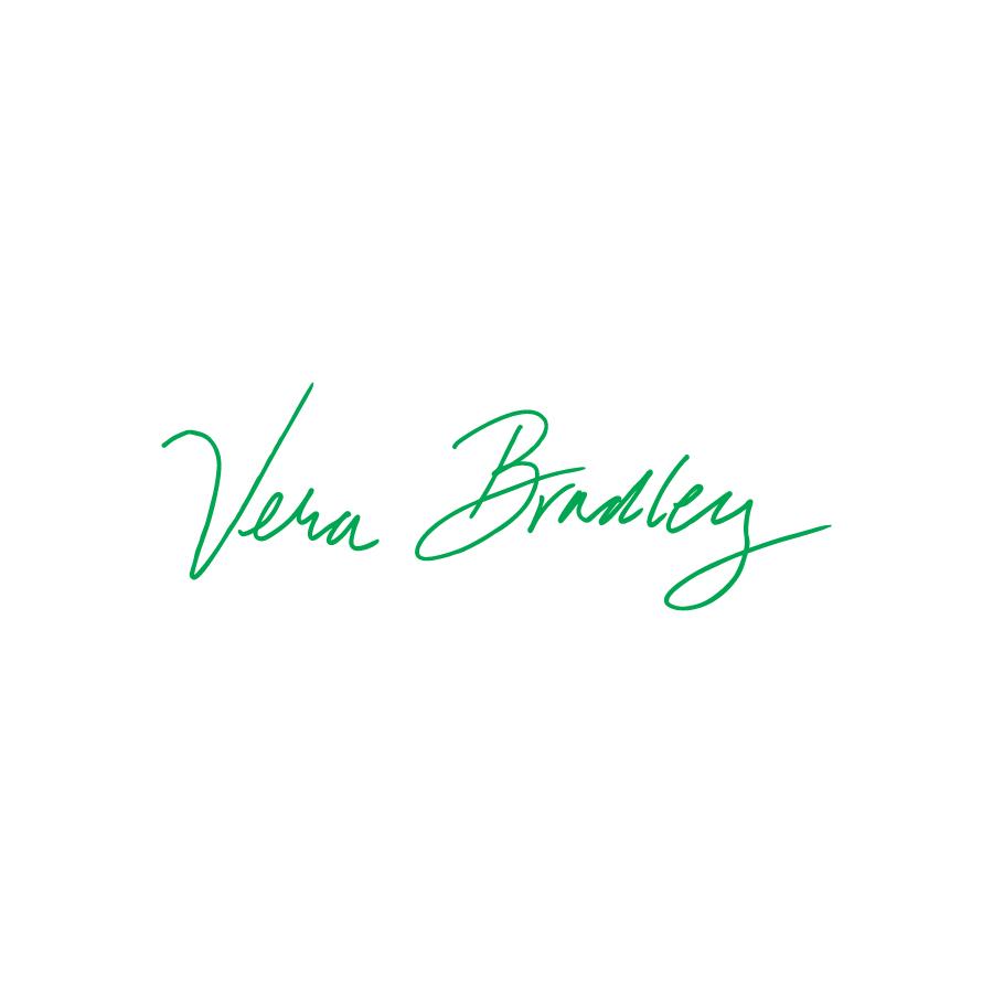 McFarland Eye Care Optical - Vera Bradley Brand.jpg.jpg