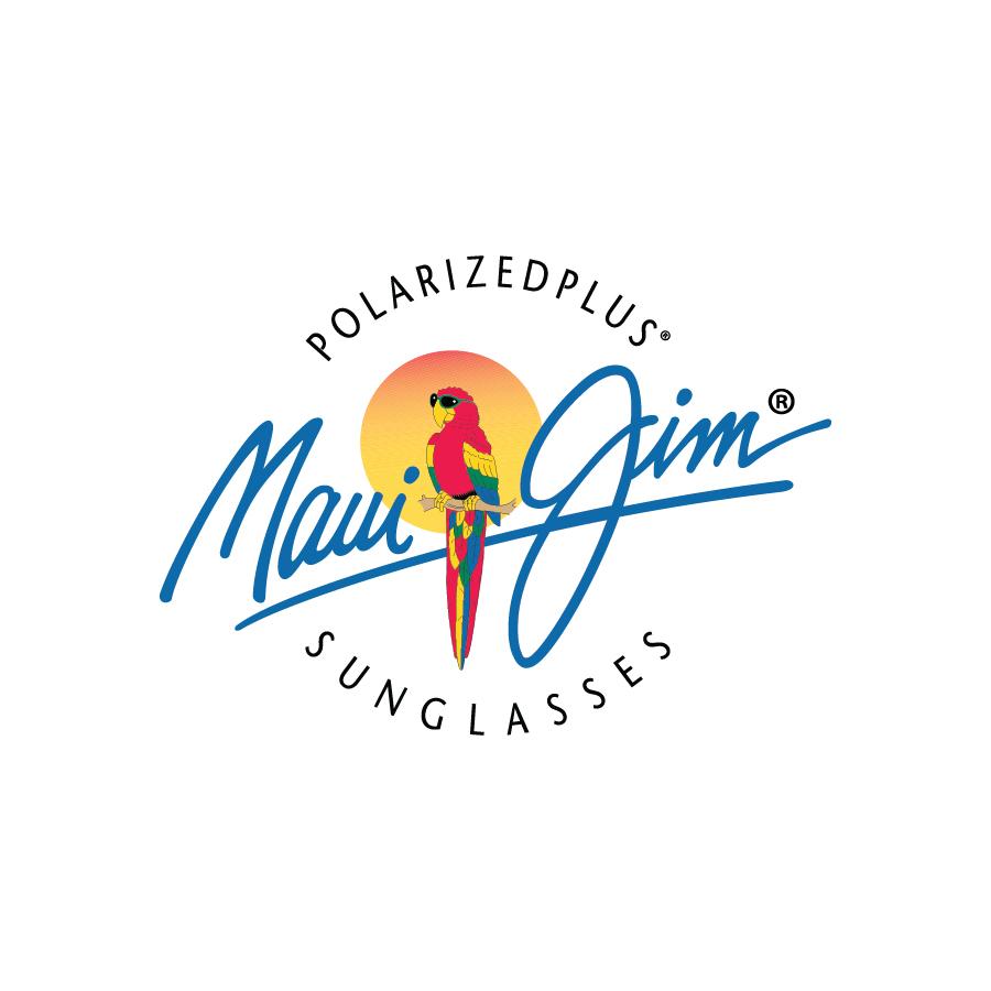McFarland Eye Care Optical - Maui Jim Brand.jpg