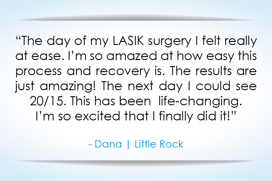 LASIK Surgery - McFarland Eye Care - Patient Quote (5).jpg
