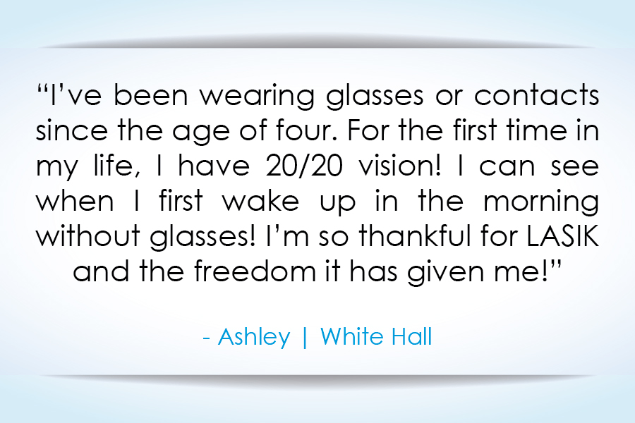 LASIK Surgery - McFarland Eye Care - Patient Quote (7).jpg