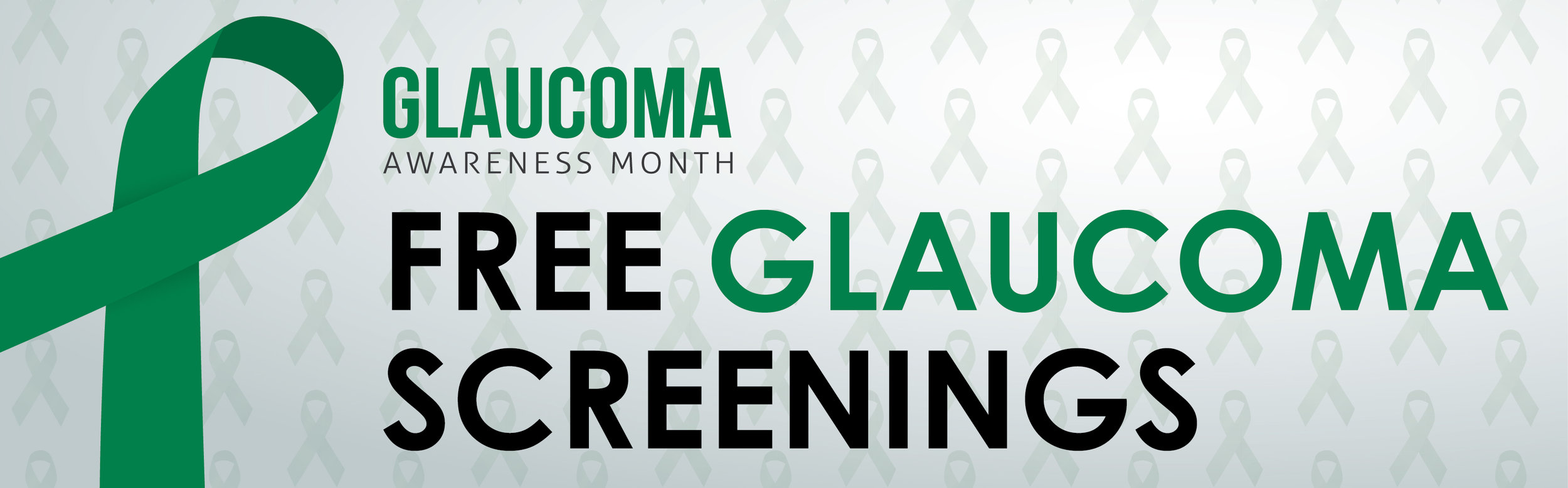 Glaucoma - Free Screenings - McFarland Eye Care