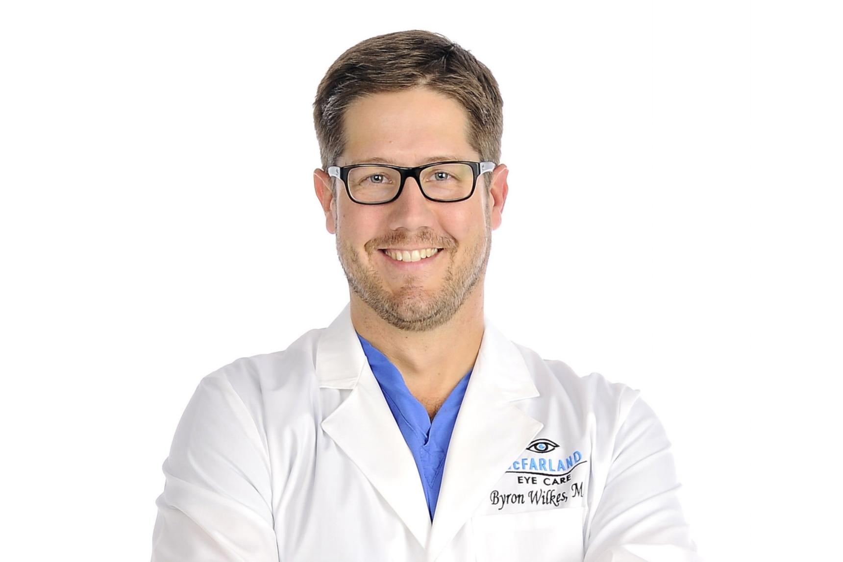 Dr Wilkes 022.JPG