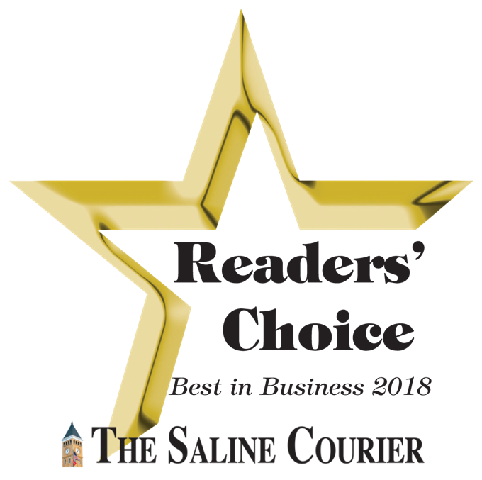 Saline Courier Readers' Choice 2018.png