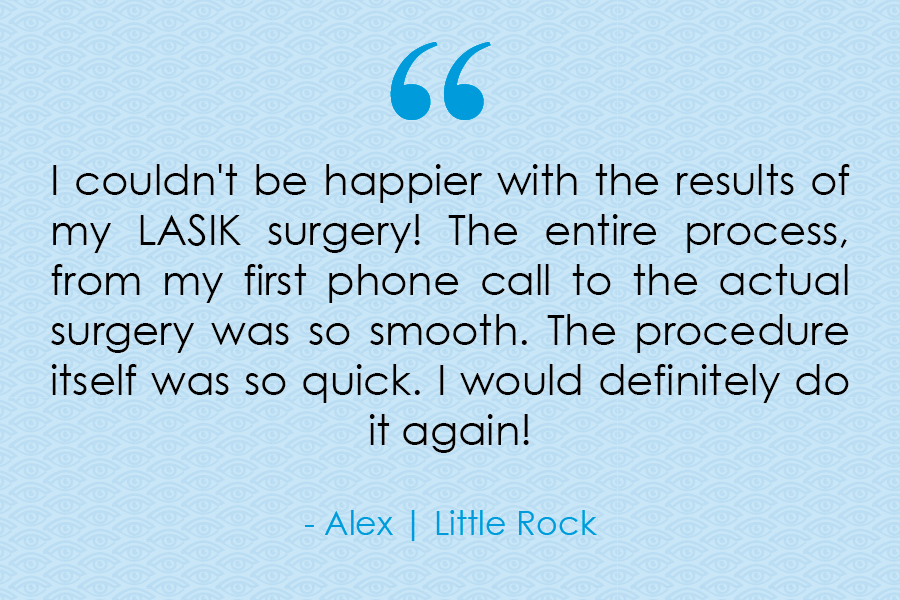 LASIK Quotes for Website_LASIK Page-04.jpg