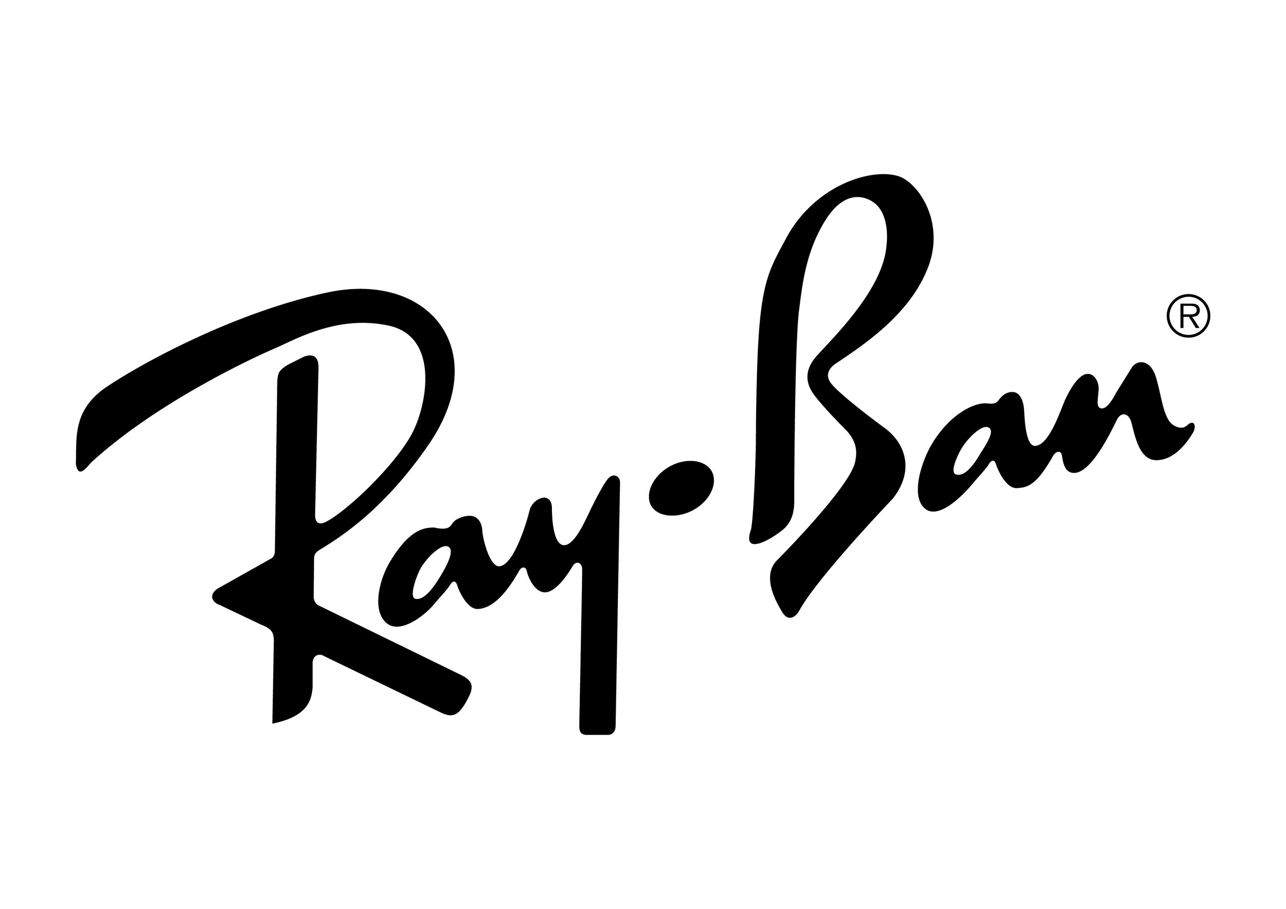 Ray-Ban_logo-01.jpg