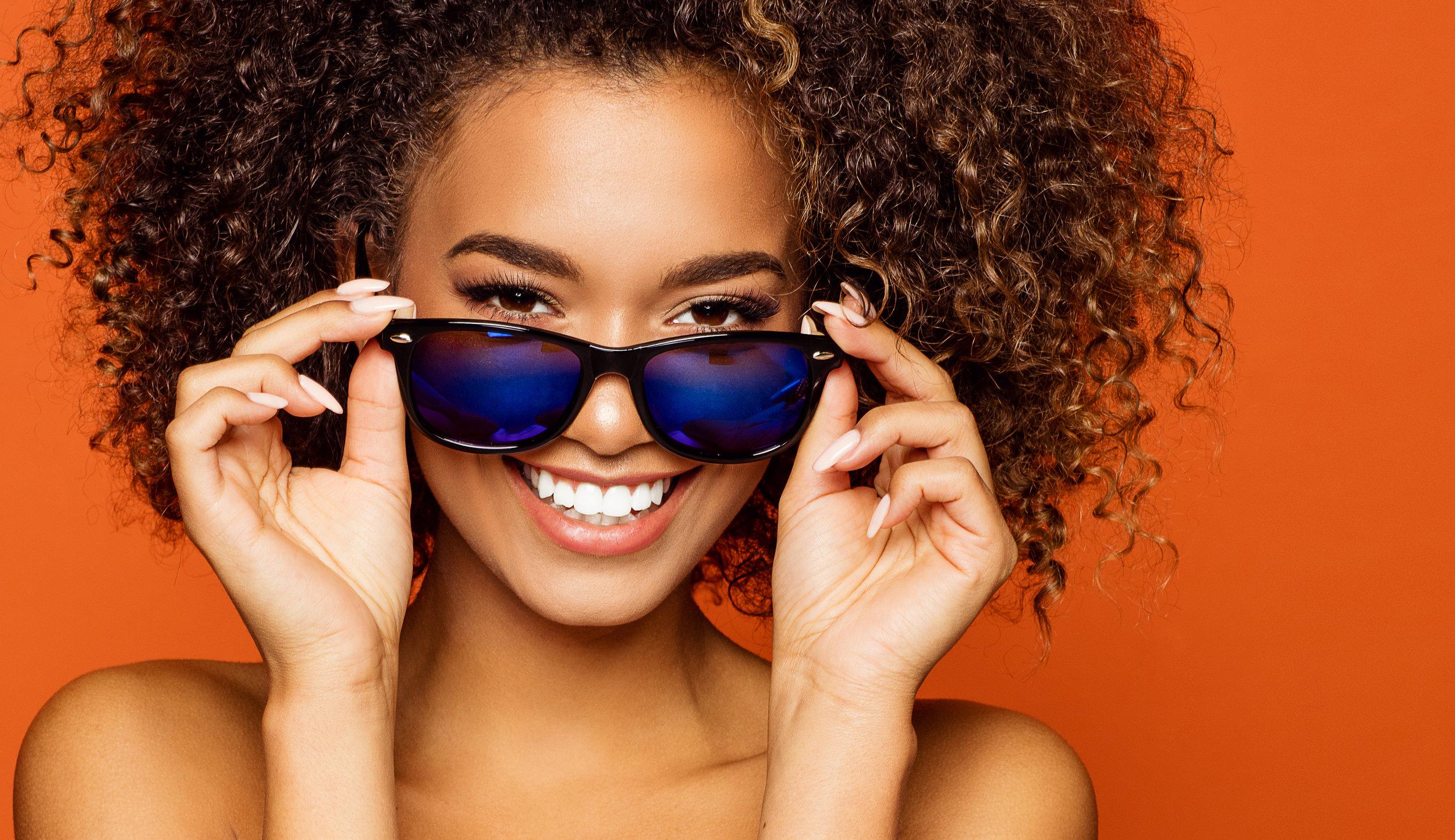 SunglassesMcFarlandEyeCare