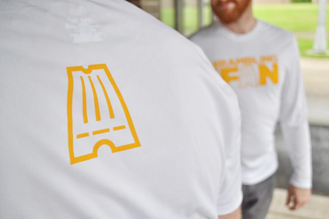 TRF-shirt-back-2.jpg