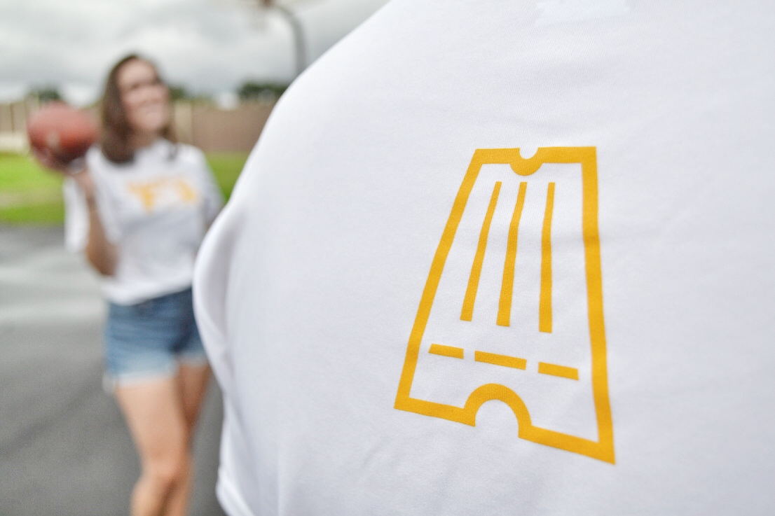 TRF-shirt-back-1.jpg