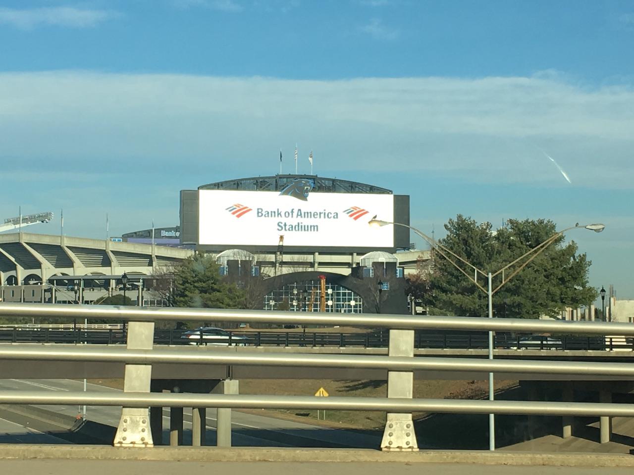 Bank_of_America_Stadium.JPG