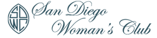 cropped-SDWC-Logo.png