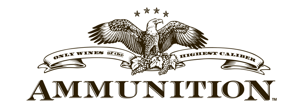 AMMUNITION_logo.jpg