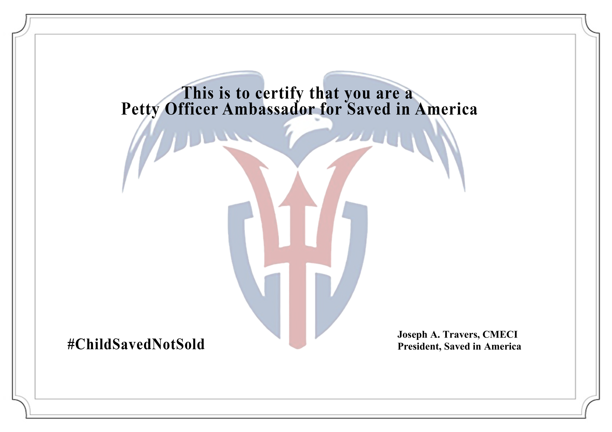 PettyOfficerAmbassadorCertificate.png