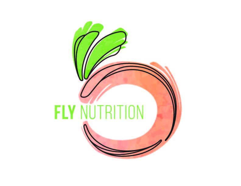 FLYNutrition Logo_Fly Nutrition.jpg