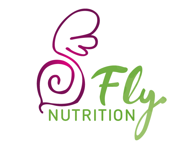 Fly-nutrition-2.png