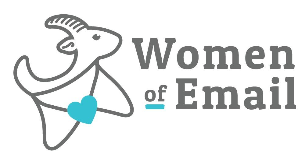 Women+of+Email.jpg