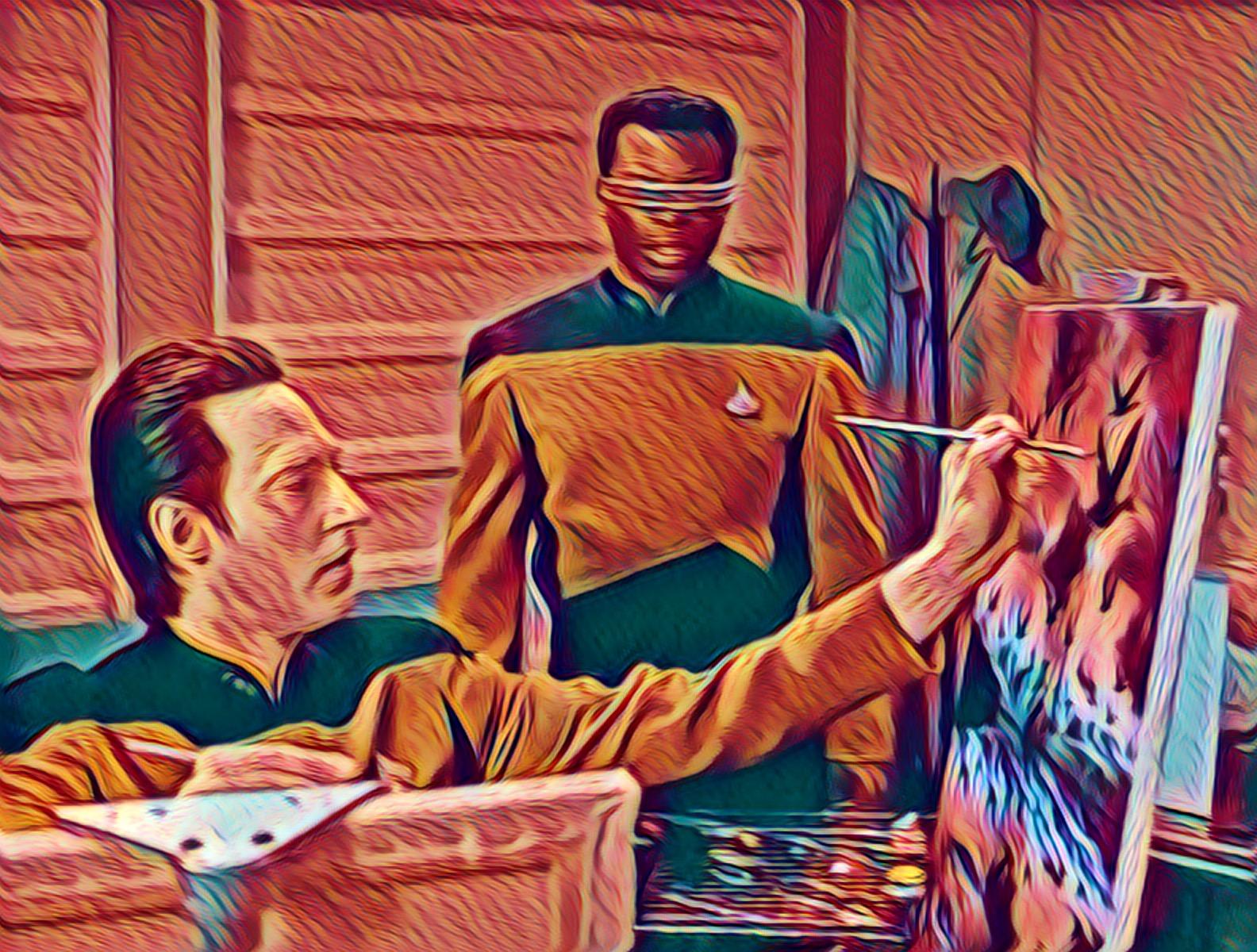 data_painting