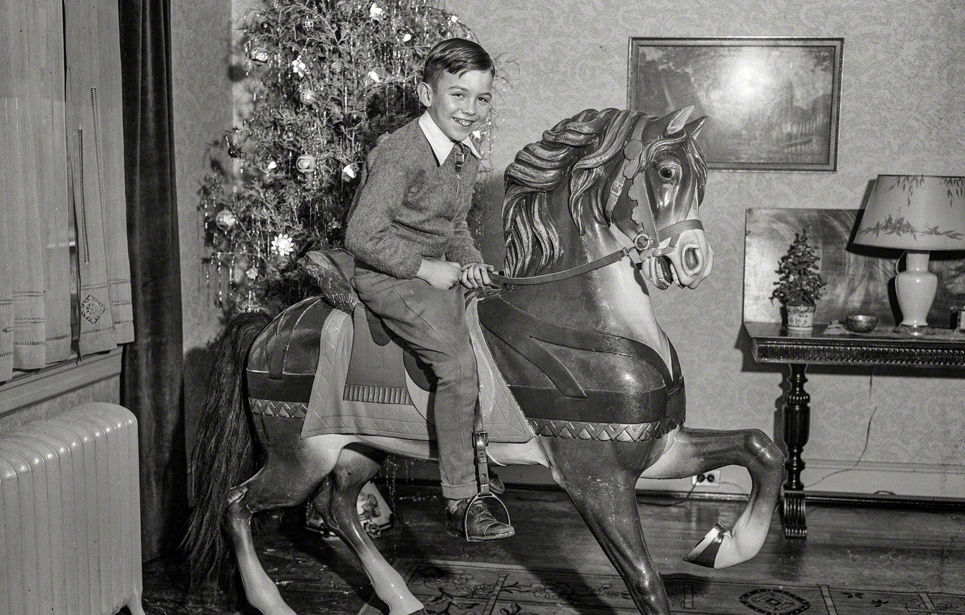 rockinghorse.jpg