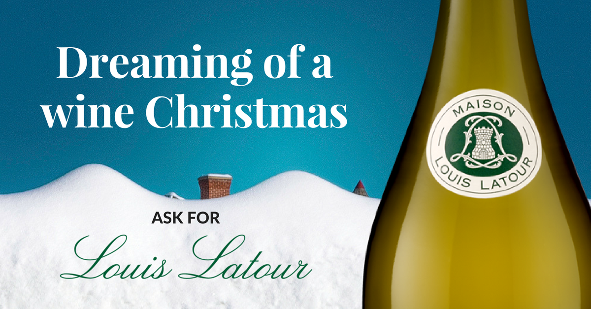 wine_christmas_white.png
