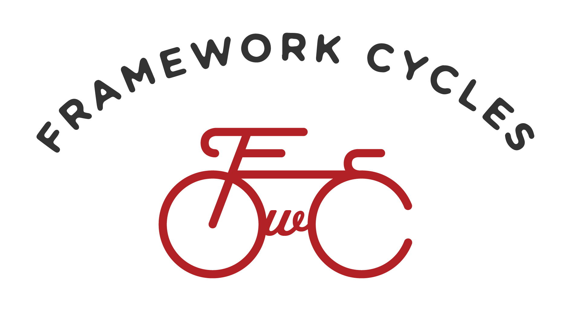 Framework_Cycles_Web-07.jpg