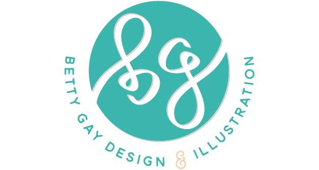betty-gay-logo_freshbooks-02.jpg