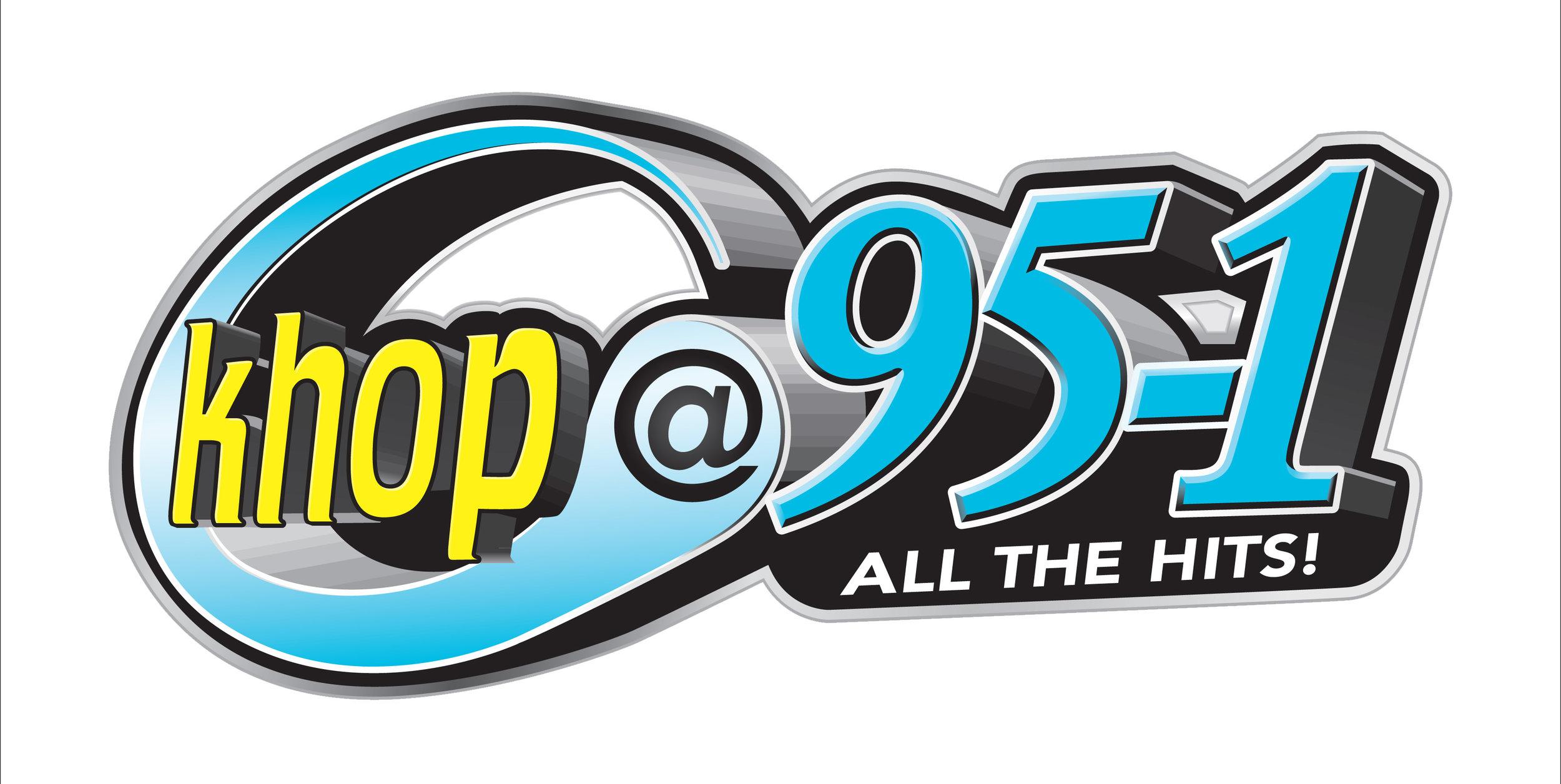 KHOP new logo big.jpg