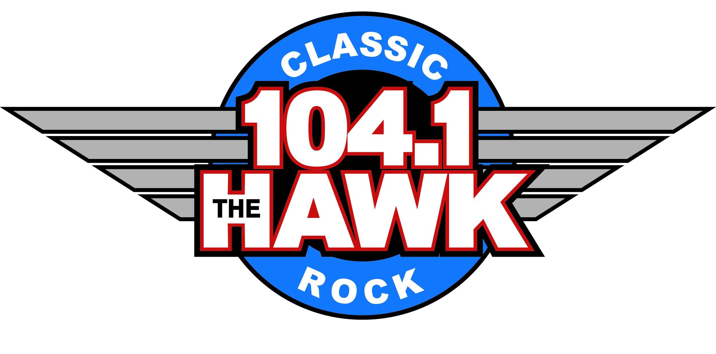 Hawk Logo big.jpg