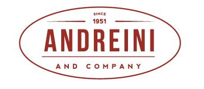 andreini logo #1.jpg