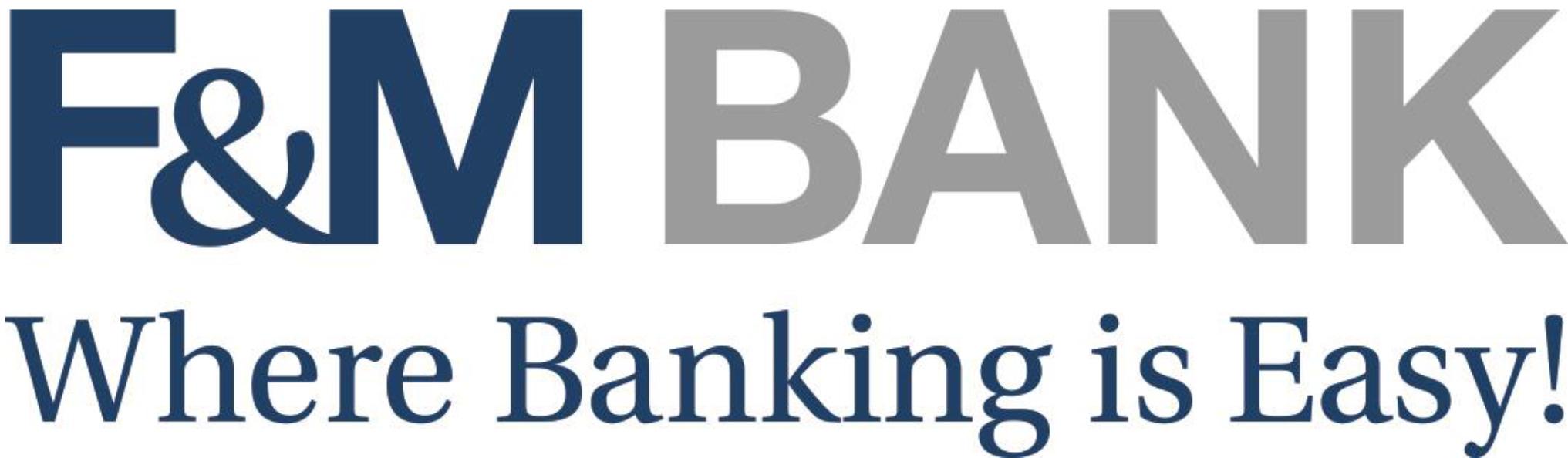 F&M bank logo.jpg