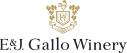 Gallo Logo.jpg