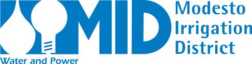 MID Logo.jpg