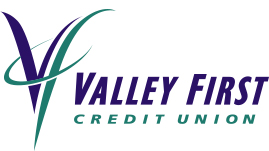 VFCU_Logo_RGB.jpg