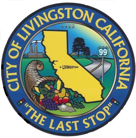CityofLivingstonLogo[1].jpg